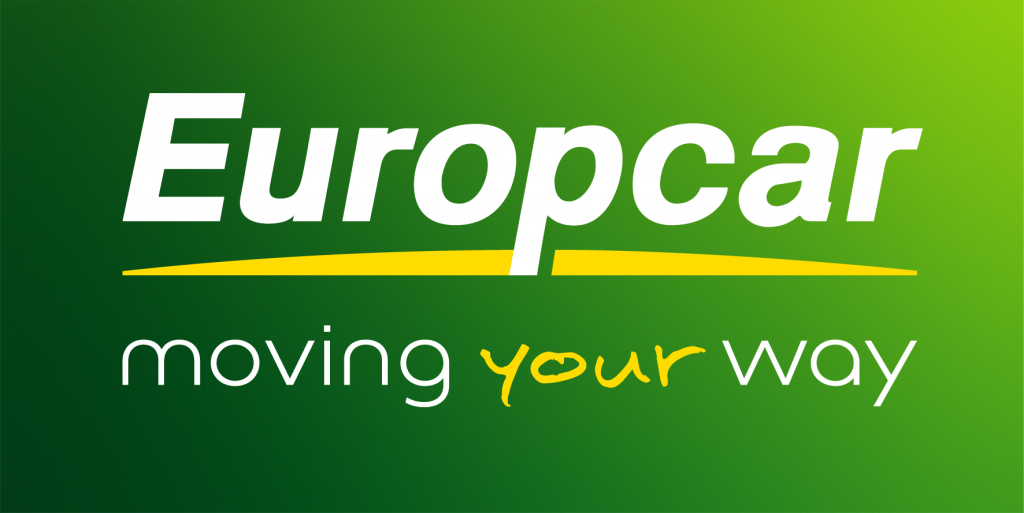 Jenatsch Garage Europcars